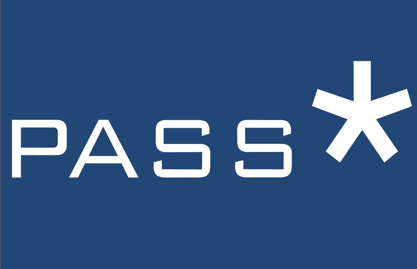 Pass-Pol Sp. z o.o. – Operator urządzeń do procesów chemicznych