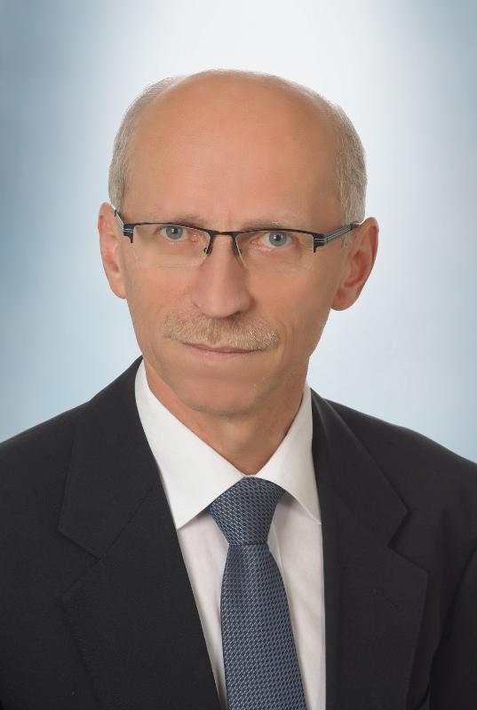 szalankiewicz