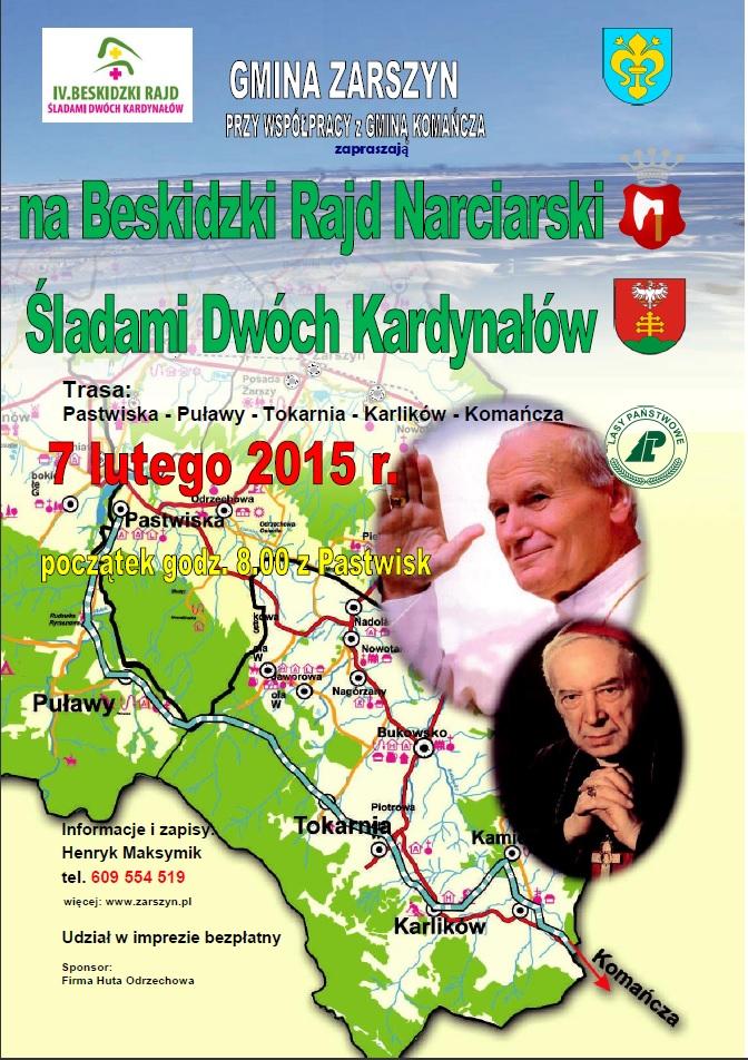 2015 plakat