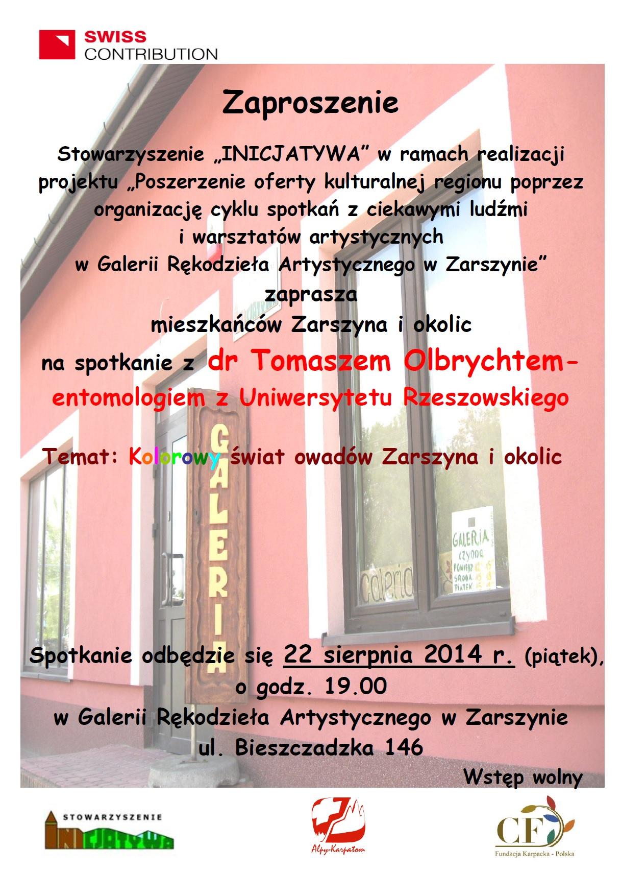 inicjatywa 20140812