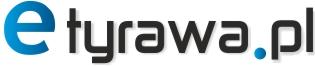 etyrawa-jpg